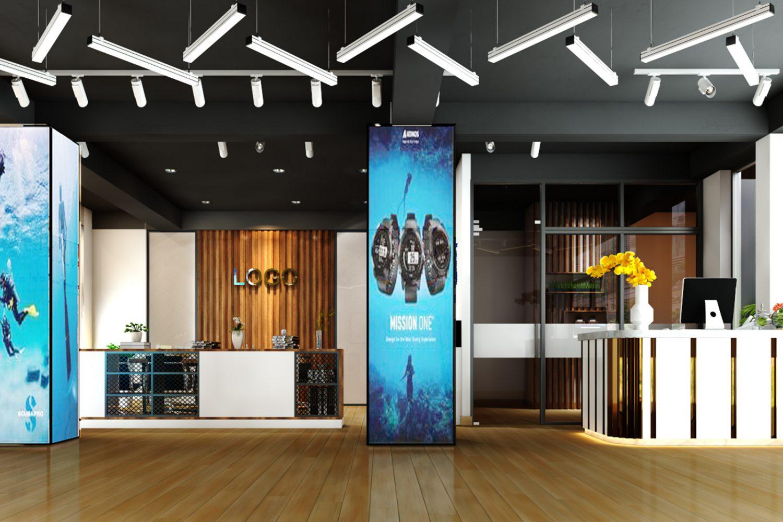 showroom-water-pro-5