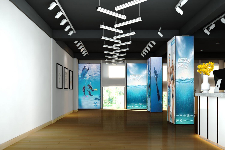 showroom-water-pro-3