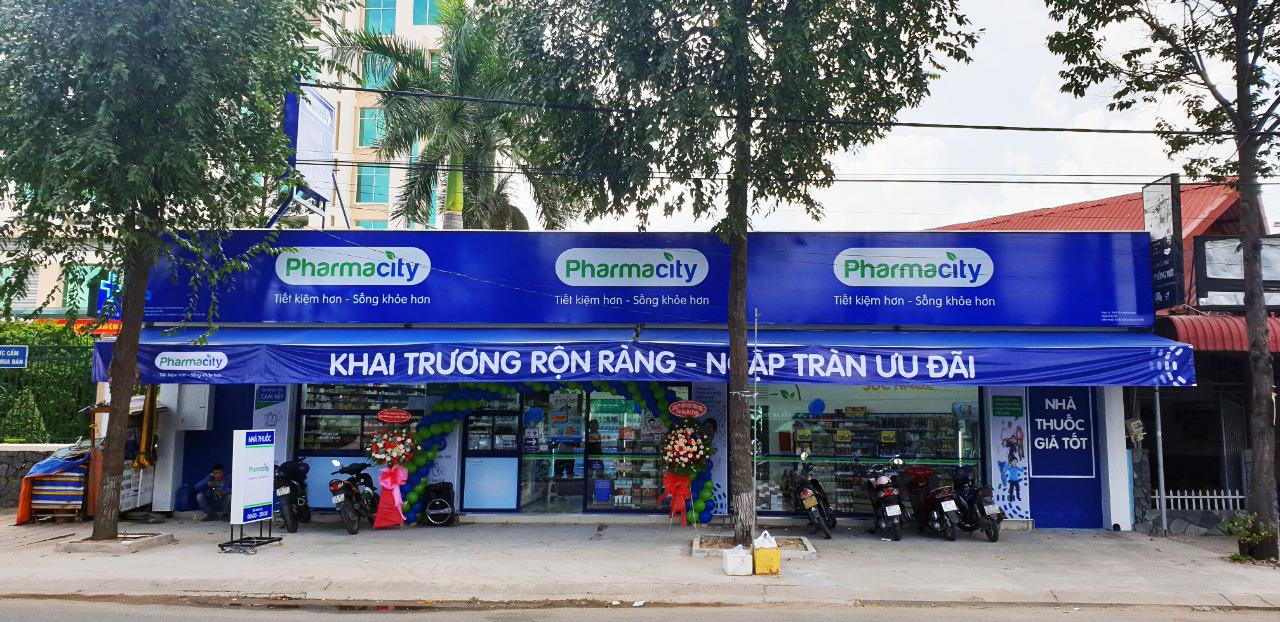 pharmacity-tuong-minh-5